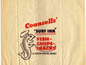 Manly Surf Inn